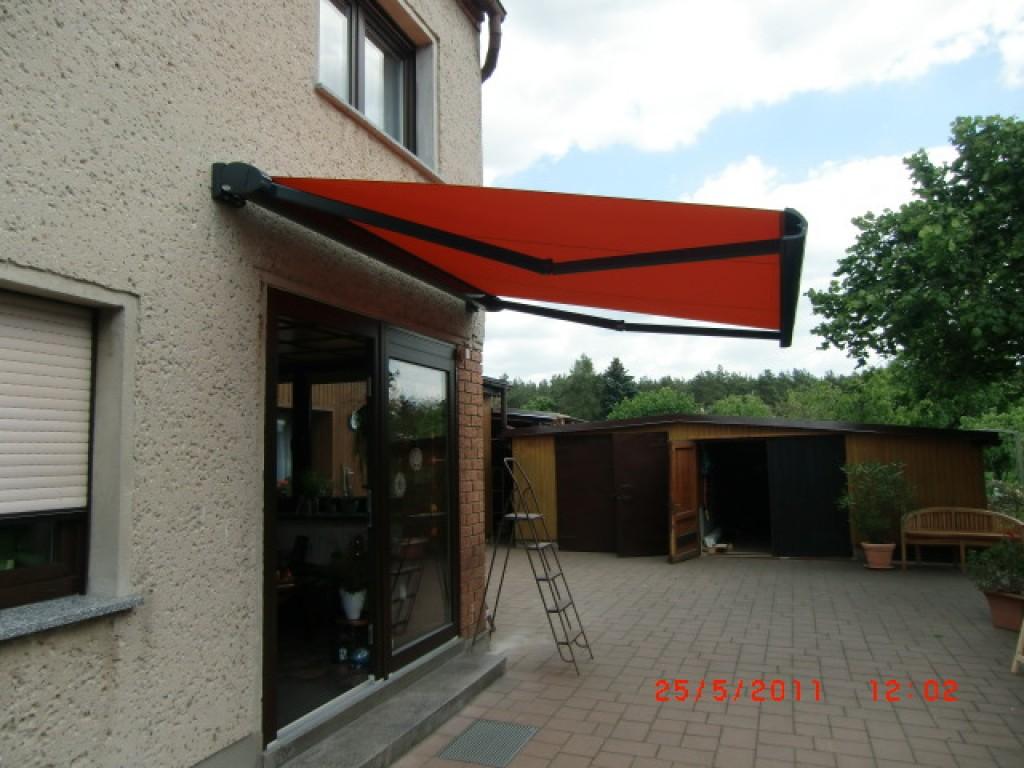 Rolladen Mit Solar Antrieb Bubendorff Mono Id2 Solar
