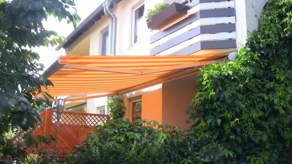 neuer stoff fr markise cool jalousie balkontr einzigartig unglaublich deko fr balkon ideen. Black Bedroom Furniture Sets. Home Design Ideas