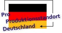 Sonnenschutz markisen hochwertige ma anfertigung online Markisenstoffe in berlin