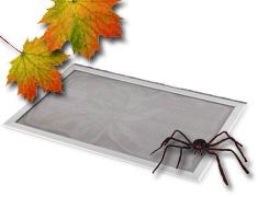 sonnenschutz markisen hochwertige ma anfertigung online bestellen bei. Black Bedroom Furniture Sets. Home Design Ideas