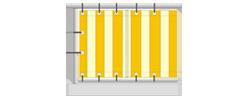 Velux Dachfenster Rollladen Roto Rolladen Von Baier