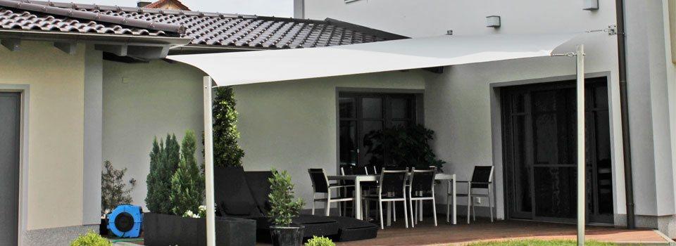sonnenschutz markisen hochwertige ma anfertigung online. Black Bedroom Furniture Sets. Home Design Ideas