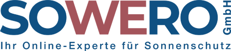 SOWERO Logo