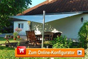 markise online kaufen markisen g nstig made in germany. Black Bedroom Furniture Sets. Home Design Ideas