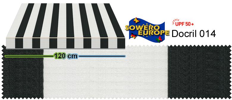 sowero markisenstoff schn ppchen markt. Black Bedroom Furniture Sets. Home Design Ideas
