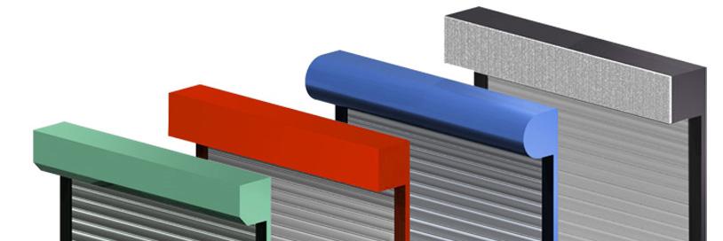 roll den nachr sten rolll den nachtr glich einbauen. Black Bedroom Furniture Sets. Home Design Ideas