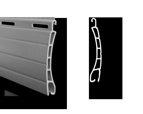 premium vorbaurollladensystem online bestellen. Black Bedroom Furniture Sets. Home Design Ideas