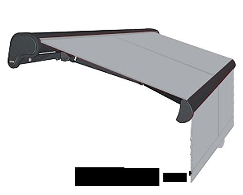 H Lsenmarkisen H300