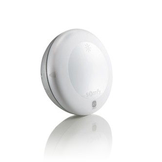 SOMFY SUNIS WIREFREE 2 IO