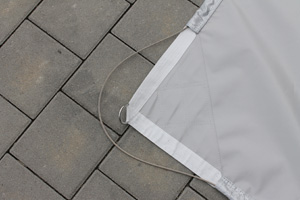 sonnensegel spannsystem sonnensegel kit with sonnensegel spannsystem affordable fr sonnensegel. Black Bedroom Furniture Sets. Home Design Ideas