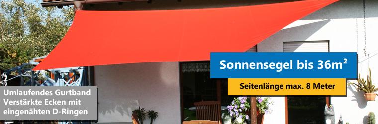 Sonnensegel Düsseldorf sonnensegel nach maß wasserdicht luftdurchlässig