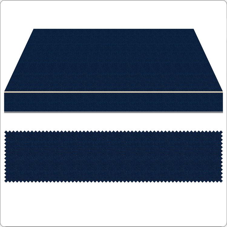 Docril 077 N Poly Acryl Markisenstoff F R 6 56 Online