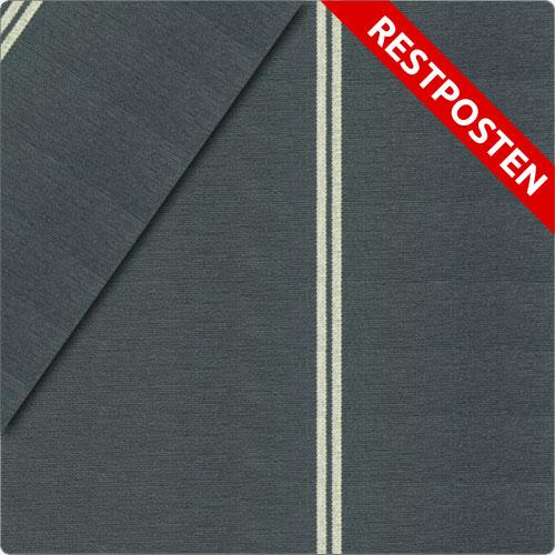 Docril 172 Poly Acryl Markisenstoff F R 6 56 Online