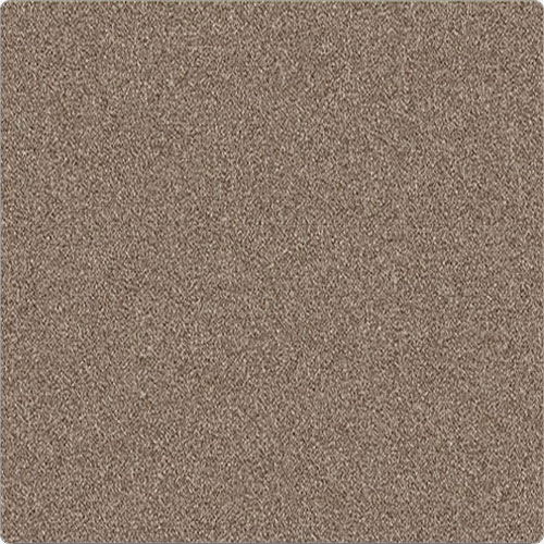 Sattler elements 314072 Poly-Acryl Markisenstoff
