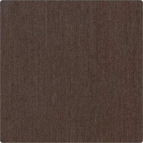 Sattler elements 314917 Poly-Acryl Markisenstoff