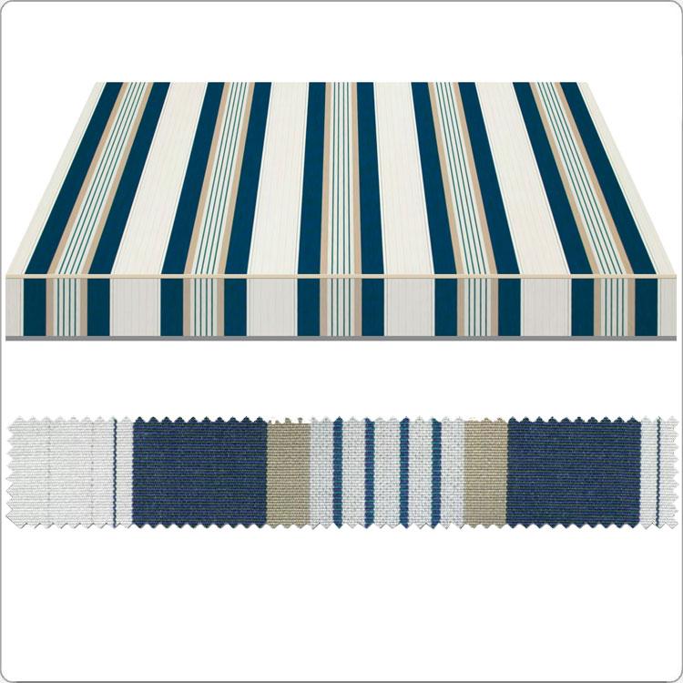 docril 350 poly acryl markisenstoff f r 6 56 online. Black Bedroom Furniture Sets. Home Design Ideas