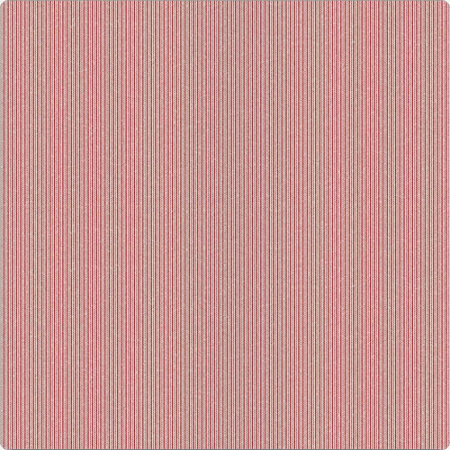Sattler elements 370403 Polyester Markisenstoff