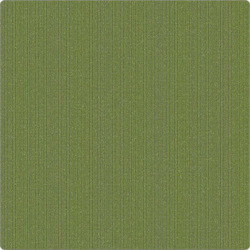 Sattler elements 370602 Polyester Markisenstoff