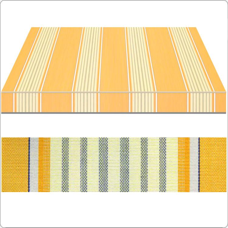 docril 451 poly acryl markisenstoff f r 6 56 online. Black Bedroom Furniture Sets. Home Design Ideas