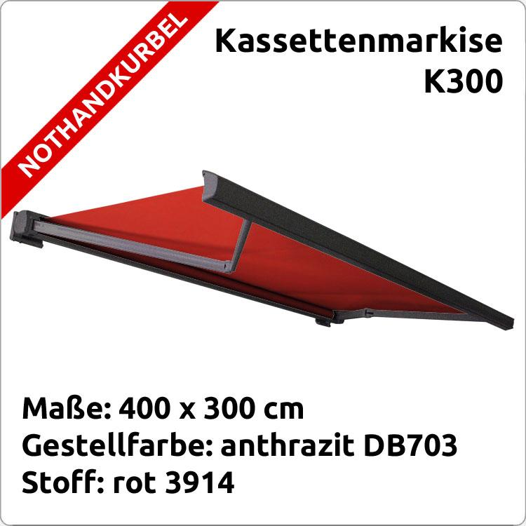 Lager Markisen G Nstig Online Bestellen