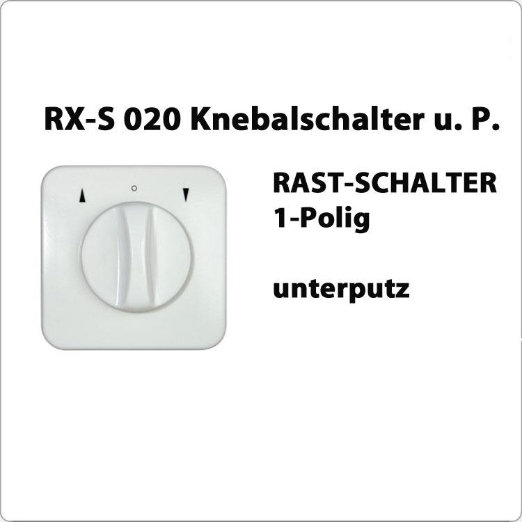 schalter fr rollladen rxs up with schalter fr rollladen top somfy inis uno with schalter fr. Black Bedroom Furniture Sets. Home Design Ideas