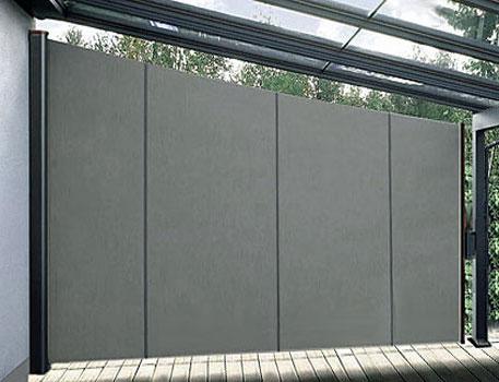 Sonnenschutz Terrassendach Gunstig Online Kaufen Sowero