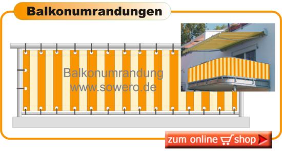 balkonverkleidung auf ma balkonverkleidungen aus markisenstoff. Black Bedroom Furniture Sets. Home Design Ideas