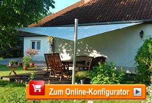 windschutz sichtschutz f r terrasse balkon nach ma. Black Bedroom Furniture Sets. Home Design Ideas